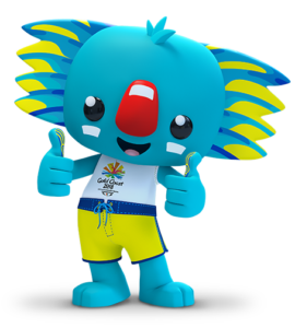 BOROBI_MASCOT_THUMBS_UP_RGB_MED